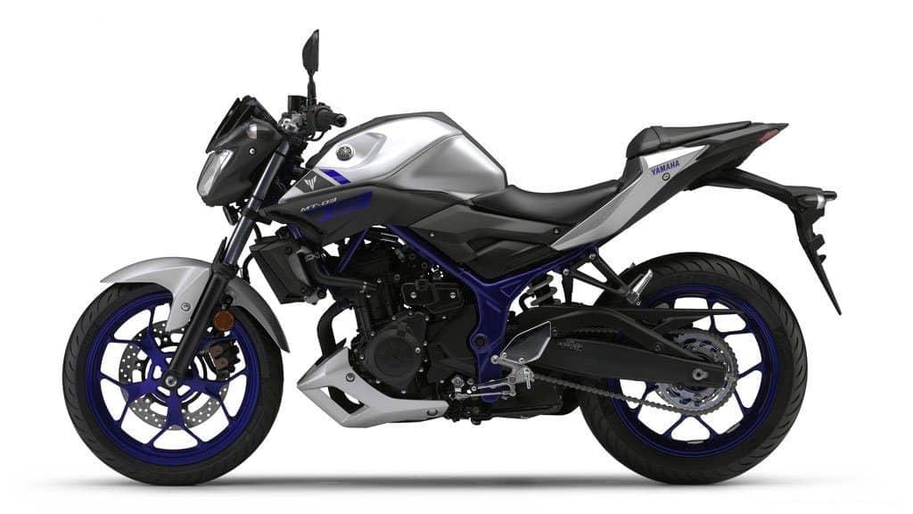 2016-Yamaha-MT-03-3