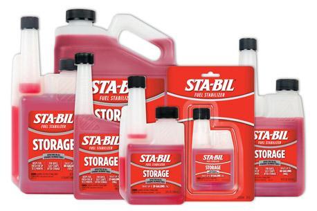 sta-bil-fuel-stabilizer-7