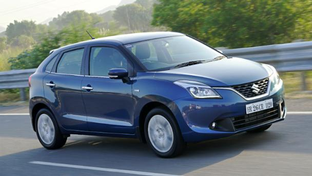 motoringjunction-baleno