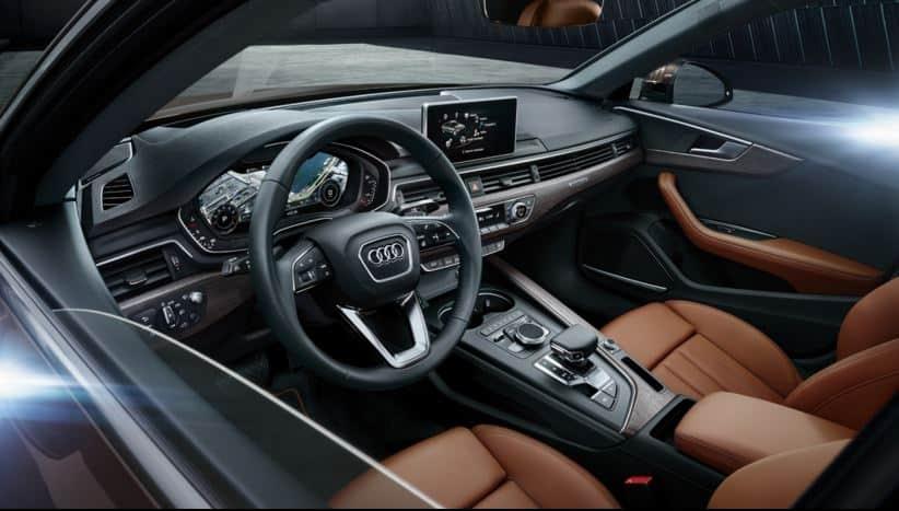 2016-audi-a4-interior-motoringjunction
