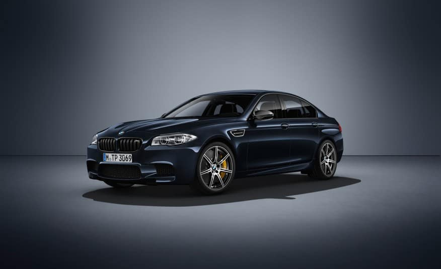 bmw-m5-competition-edition-black