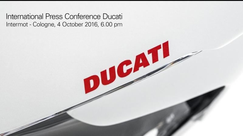 ducati-intermot-supersport