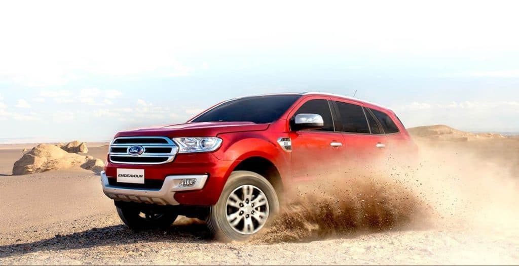 ford-endeavour-india