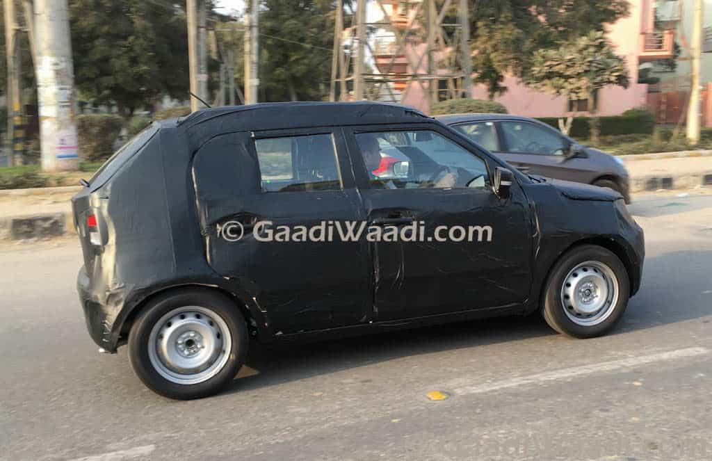 maruti-suzuki-ignis-india-pics-motoringjunction