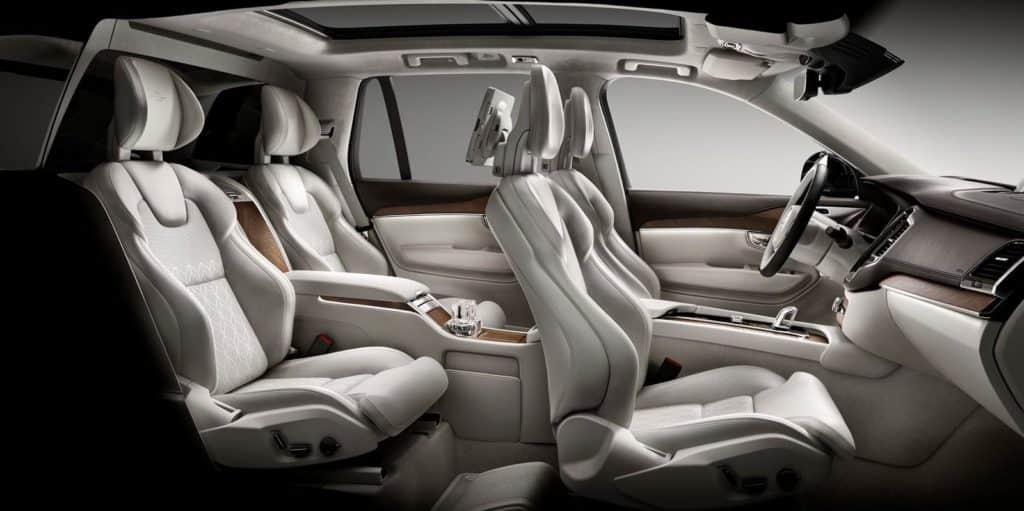 volvo-xc90-excellence-seats-press-shots