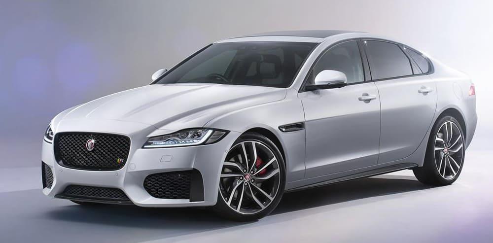 jaguar-xf-2