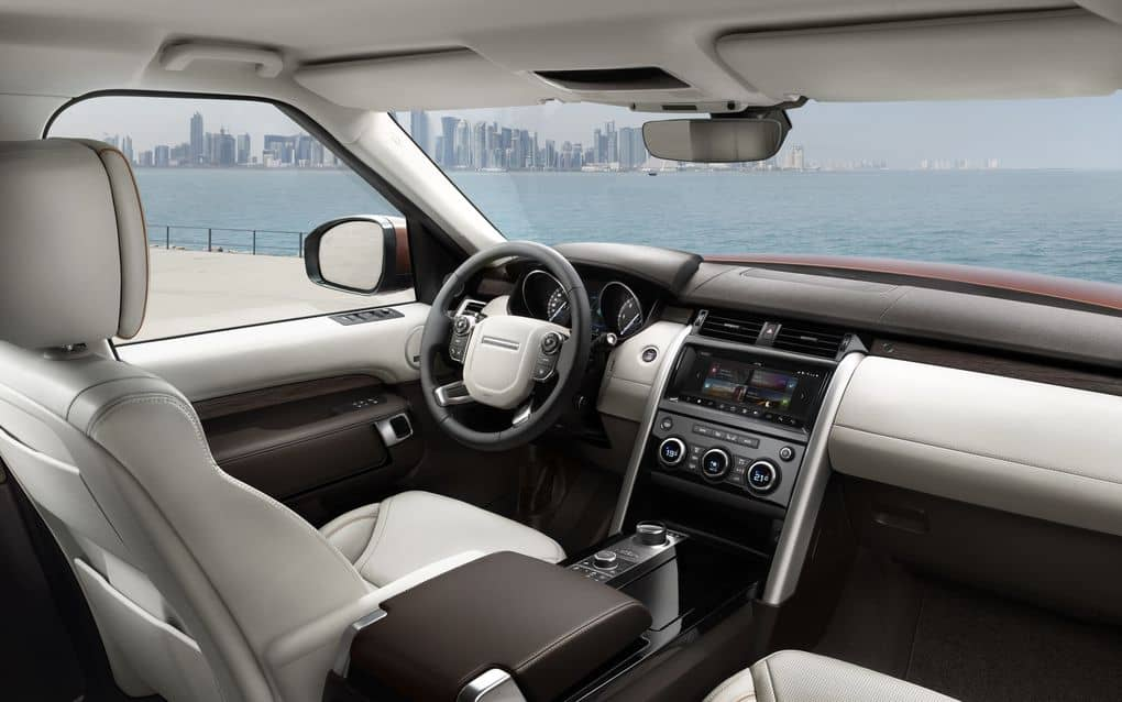 land-rover-interiors
