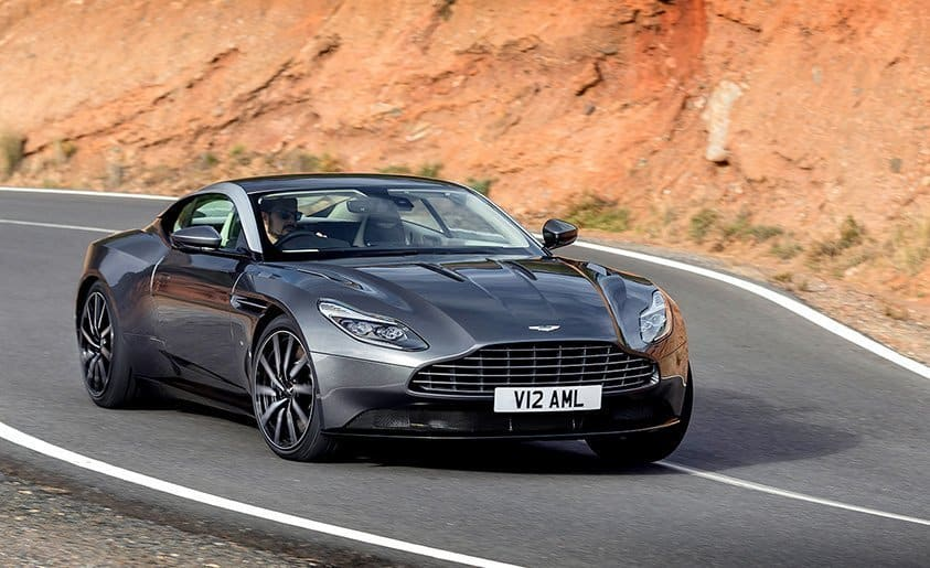 aston-martin-db11-india-launched-price