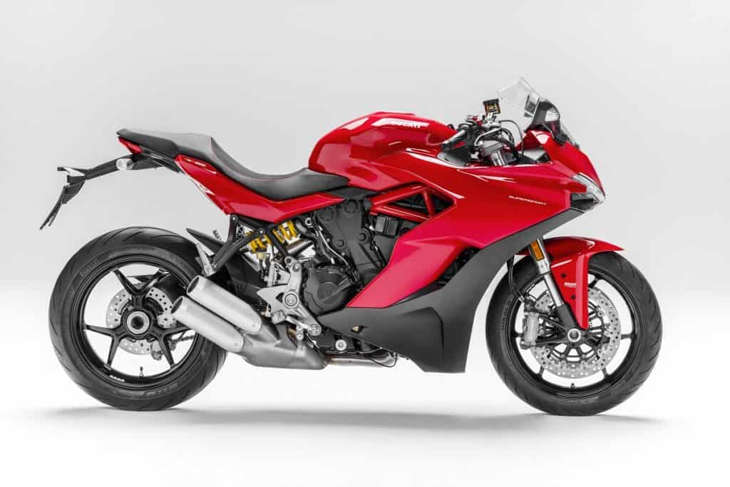 ducati-supersport-intermot