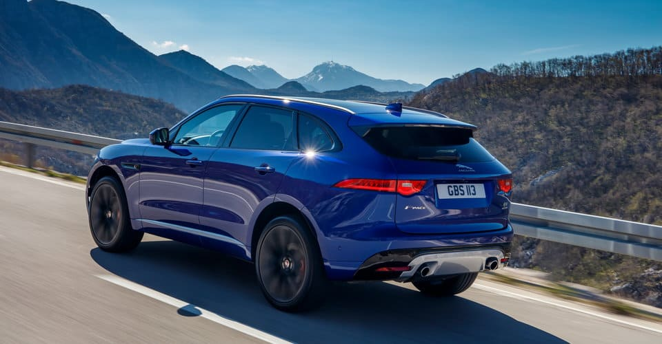 jaguar-f-pace-rear-india
