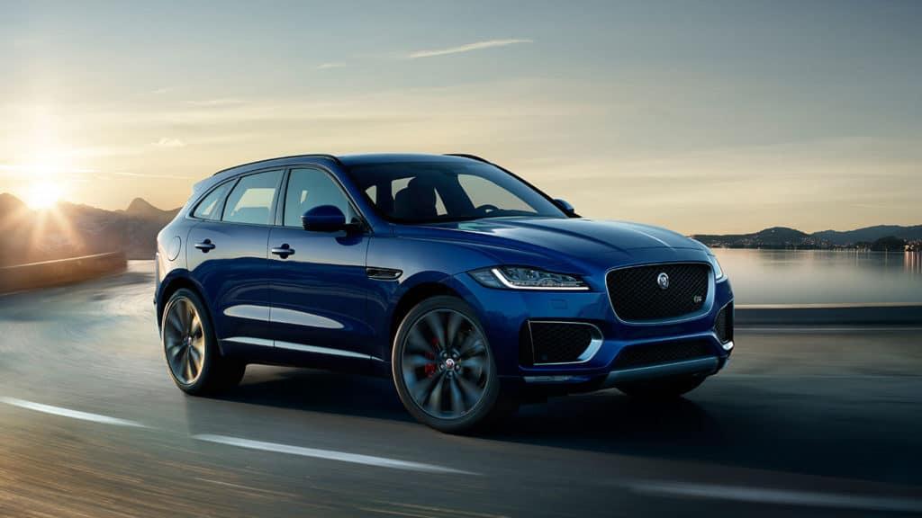 jaguar-f-pace-suv-india-price