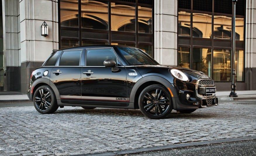mini-cooper-s-4-door-carbon-edition-1