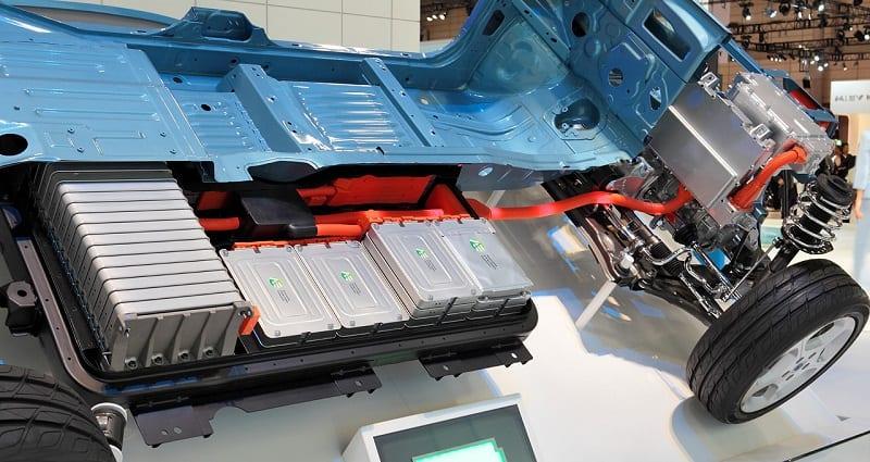 nissan_leaf_batterypack-lithium-ion