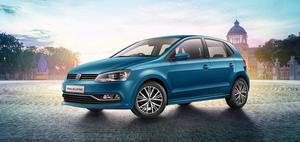 vw-polo-allstar-india-spec-1