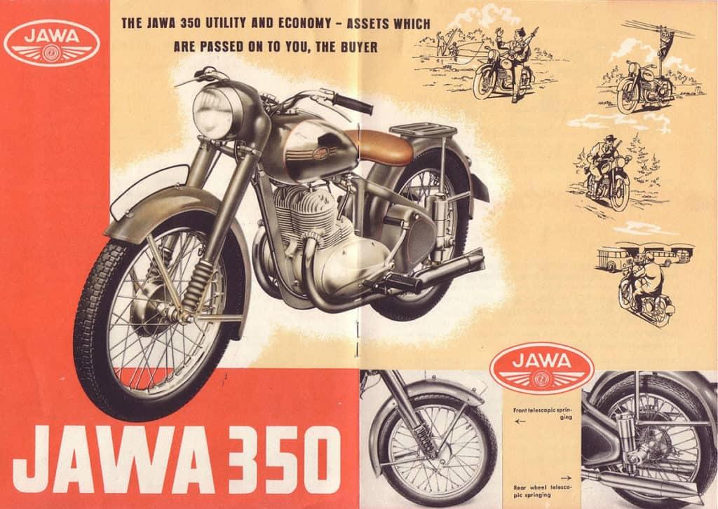 vintage_motorcycle_jawa