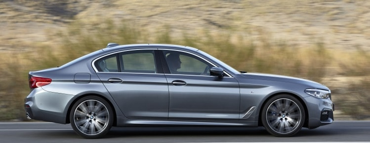 bmw-2017-5-series-side