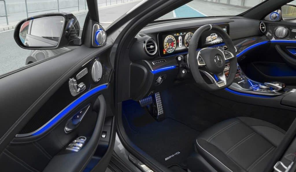 mercedes-benz-e63-interior-2017