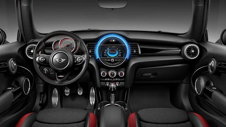 mini-cooper-s-interior-jcw-carbon