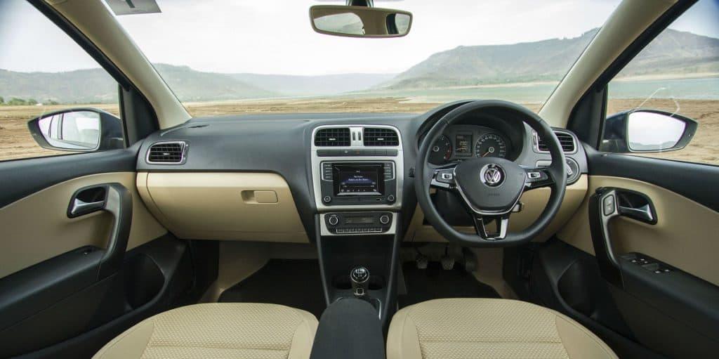 volkswagen-ameo-interior