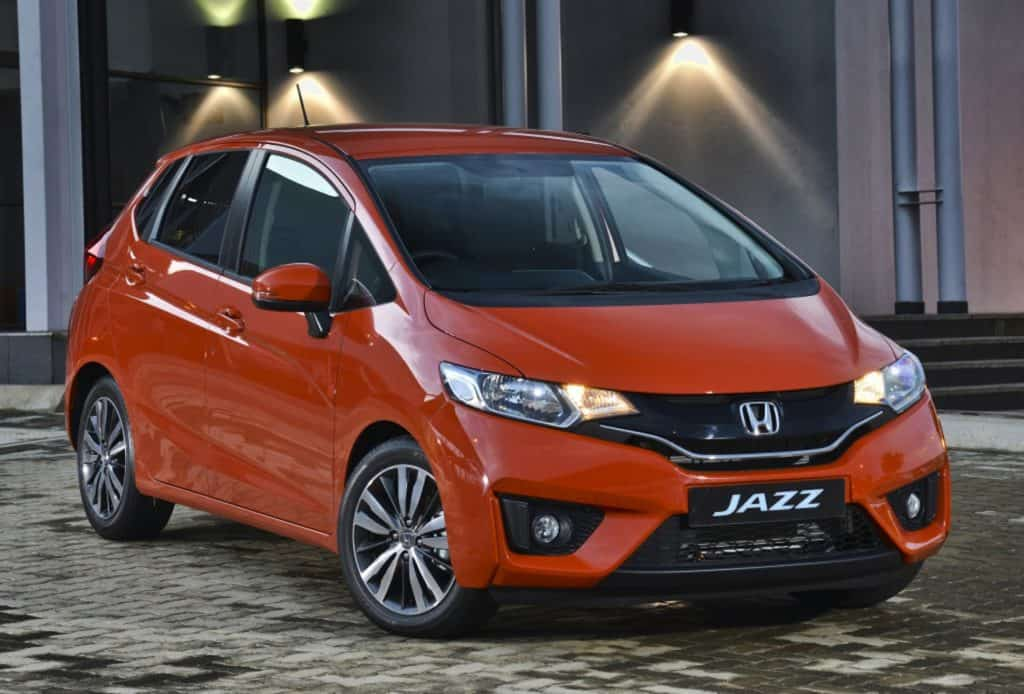 2015-honda-jazz-front-quarters-south-africa