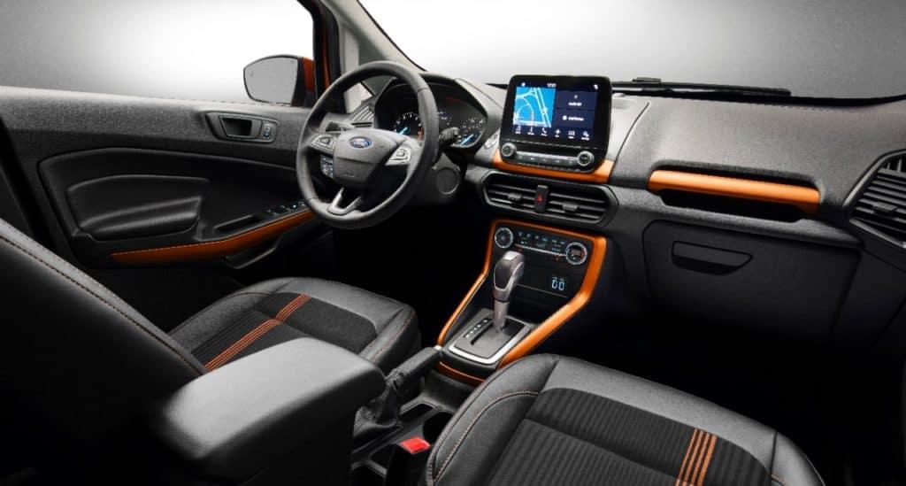 2017-ford-ecosport-facelift-interior-2