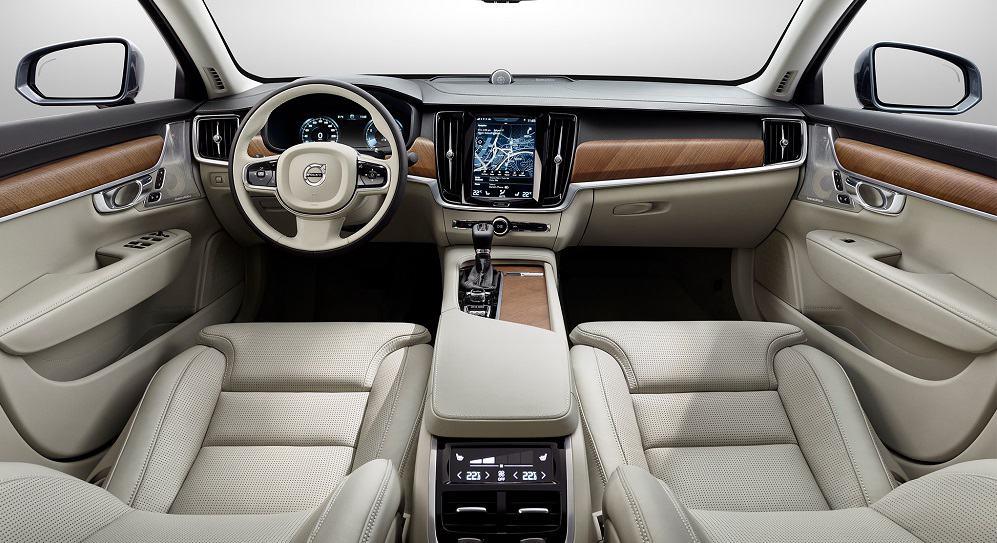 2017-volvo-s90-interior-2