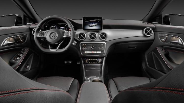 2017-mercedes-benz-cla-interiors