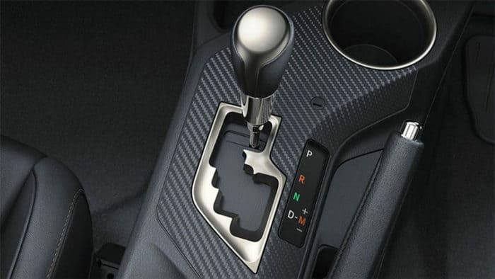 automatic-cars-amt-cvt