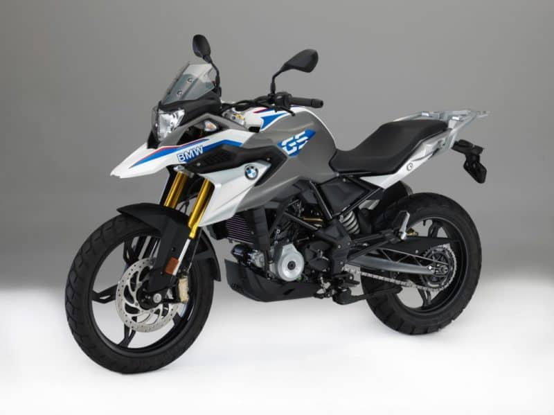 Best Adventure Motorcycle 2020.Best Adventure Motorcycles Of 2019 Top 11 Options 9 Is