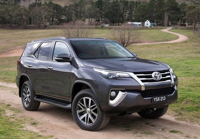 fortuner-india-launch-2016-toyota