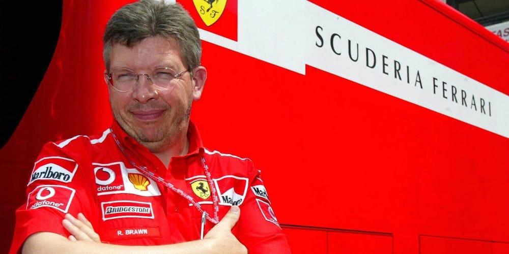 ross-brawn-f1-formula1-ferrari