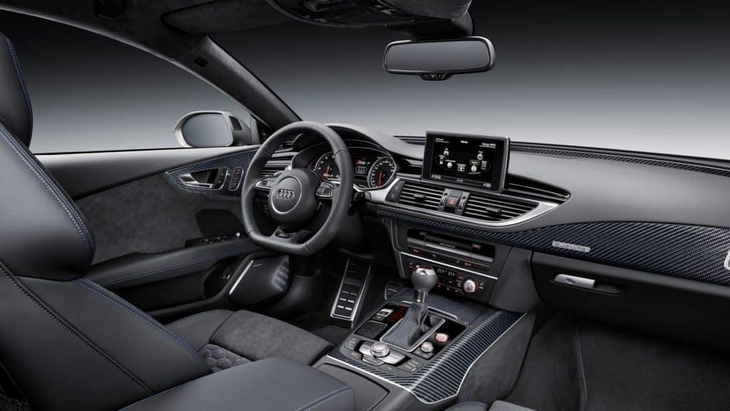 audi-rs7-performance-interiors