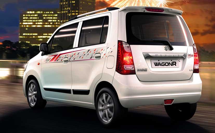 maruti-suzuki-wagon-r-felicity-rear_32