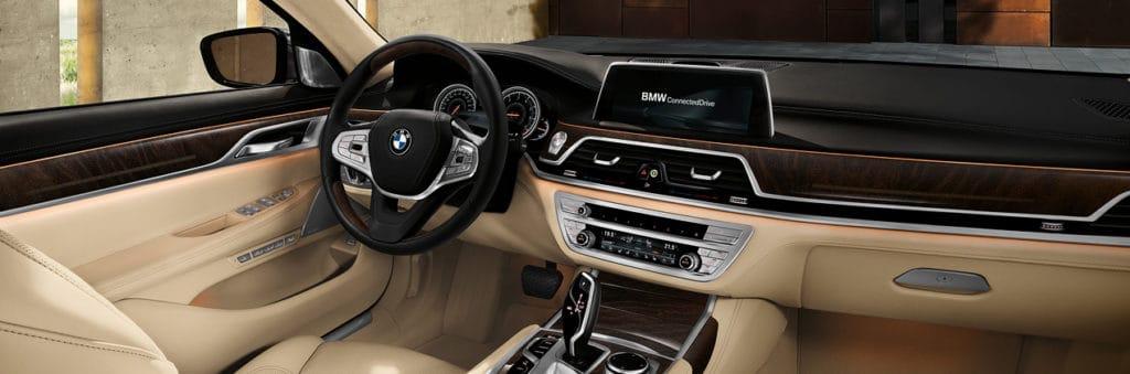 7-series-sedan-equipment-excellence-dpe-india-740li-delhi