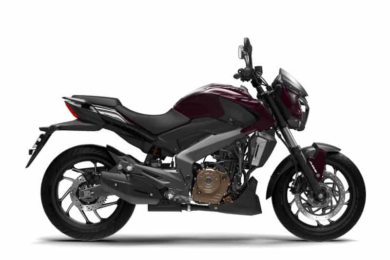 bajaj-dominar-400-side-purple