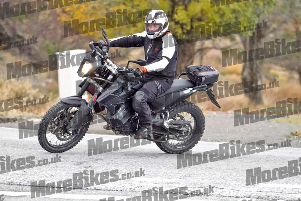 ktm-790-adventure-duke-790-based