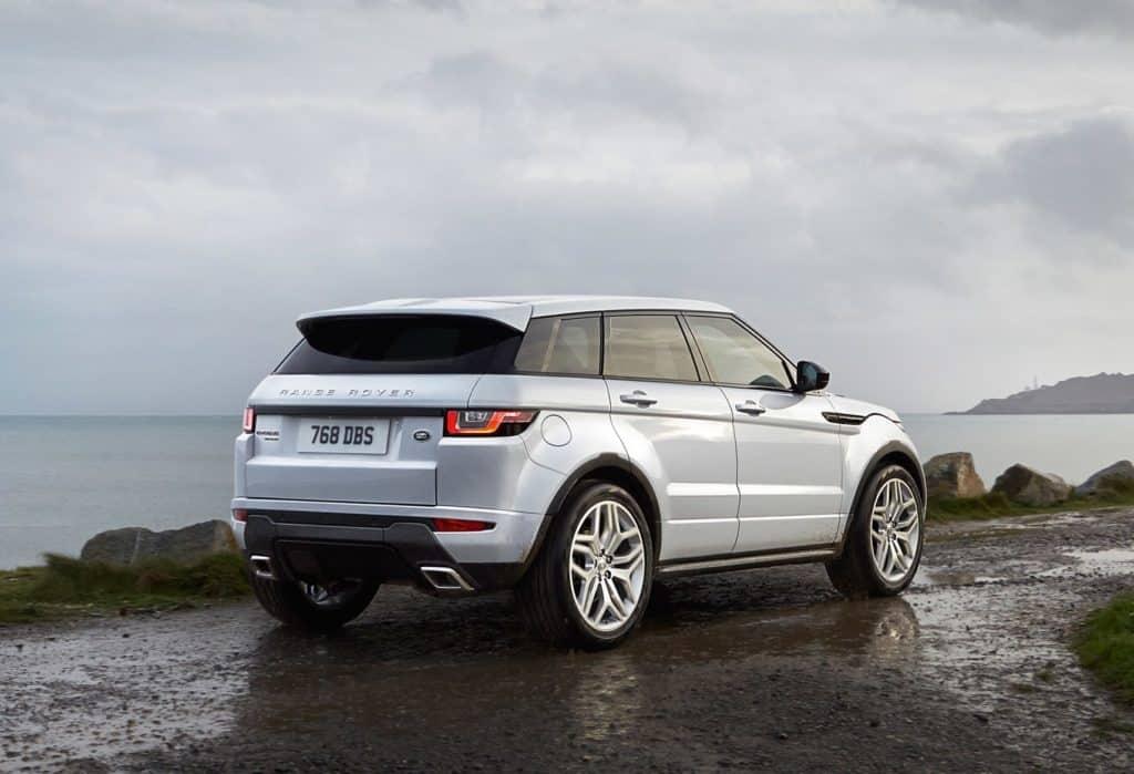 land-rover-evoque-india