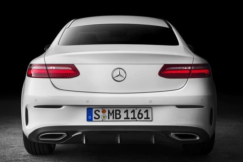 mercedes-benz-e-class_coupe-2017-rear