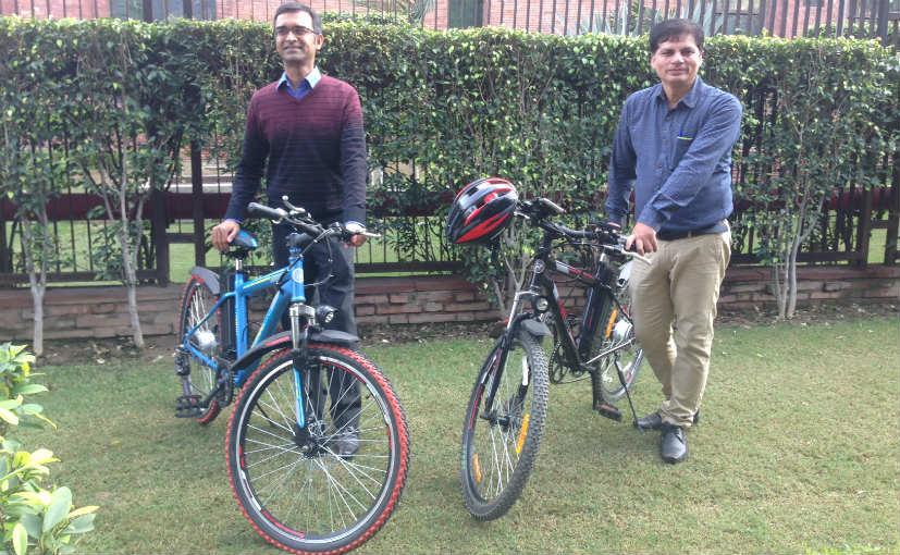 eridelite-e-bikes-launched_5