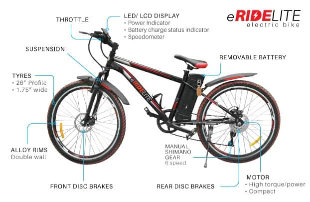 fueladream-eridelite-bike-2