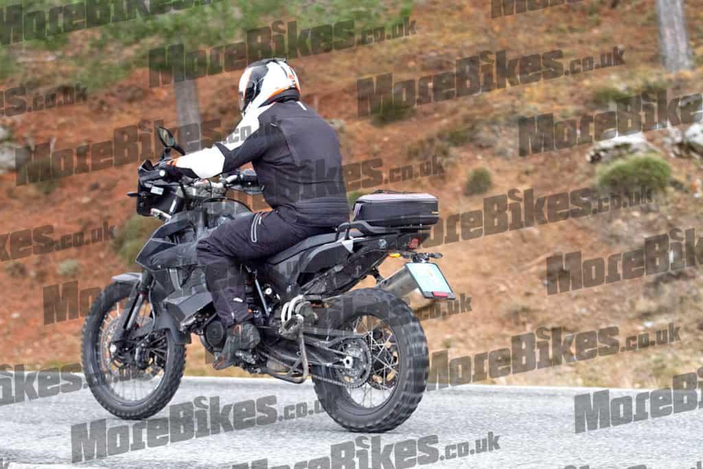 ktm-790-enduro-adventure-rear