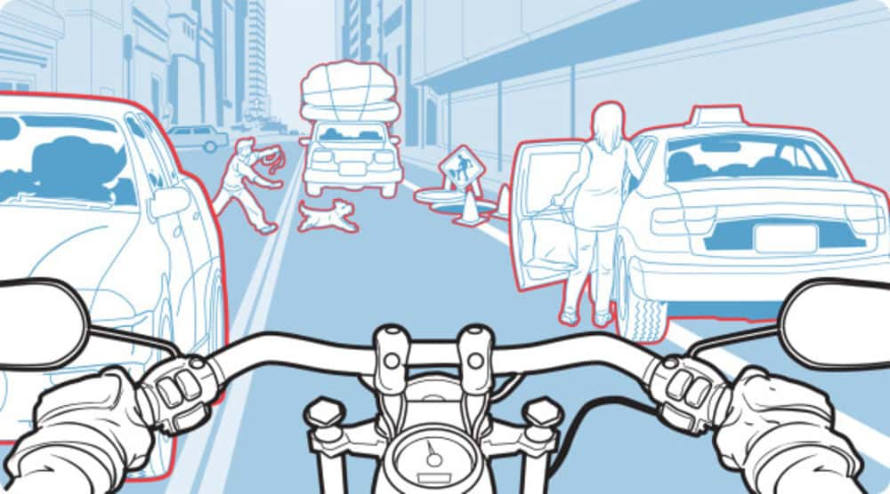 motorcycle-vision-riding-tips