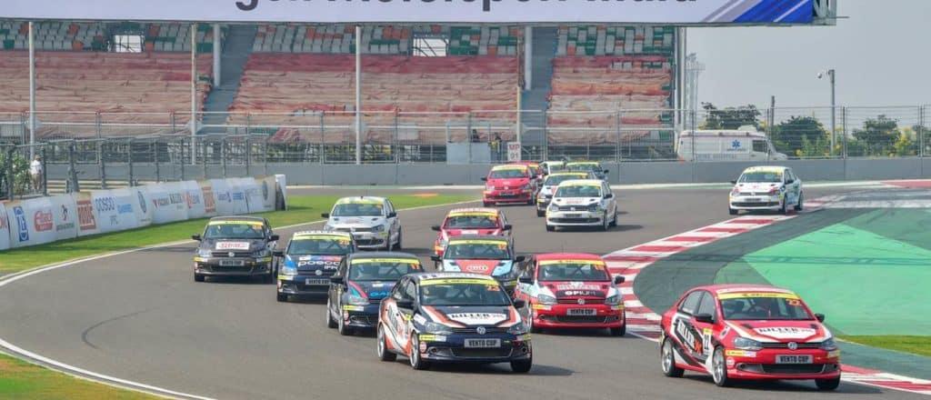 vento-cup-india-vw-motorsport
