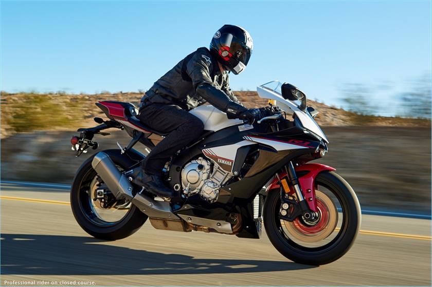 How to Prevent Tank Slapper / Motorcycle Headshake / Speed