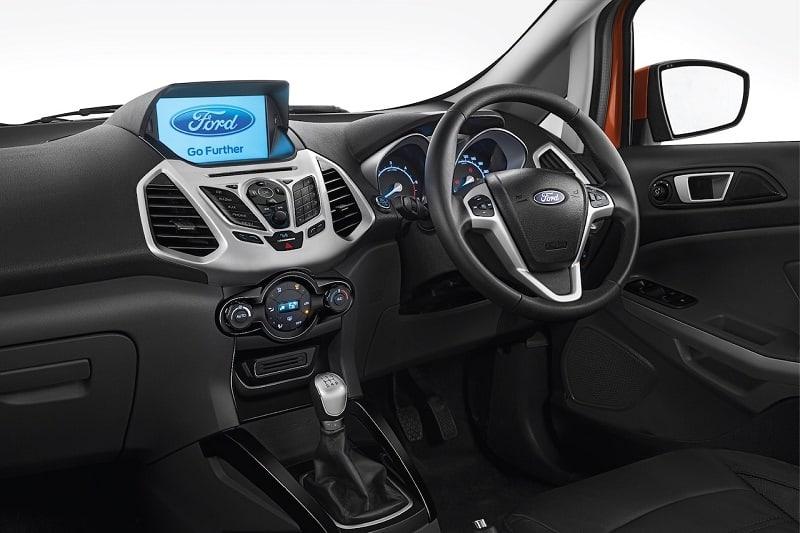 2017-Ford-EcoSport-Platinum-Edition-interior