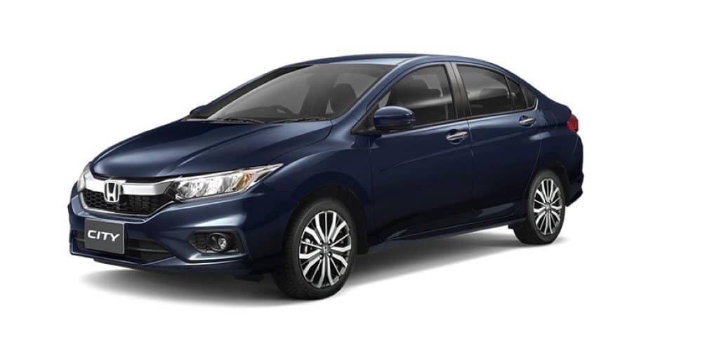 2017-Honda-City-Facelift-Front