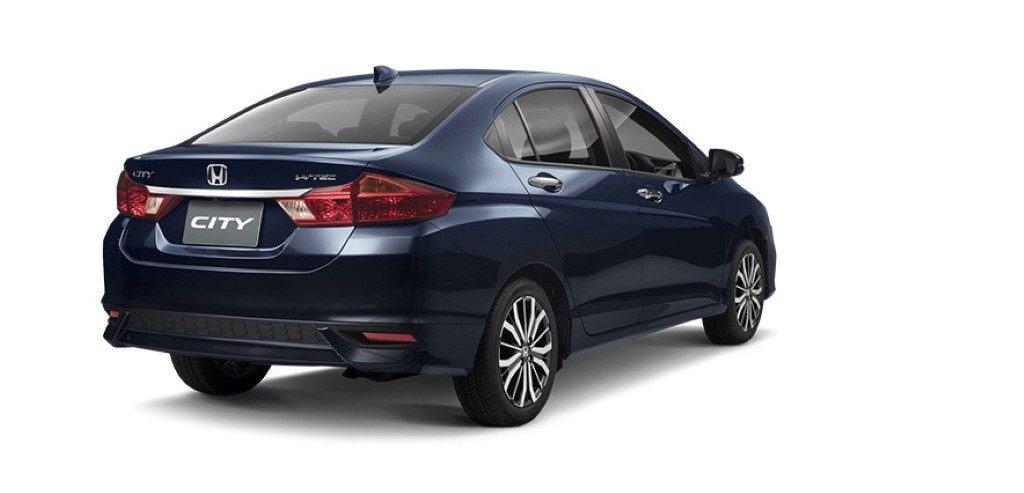 2017-Honda-City-Facelift-Rear-13