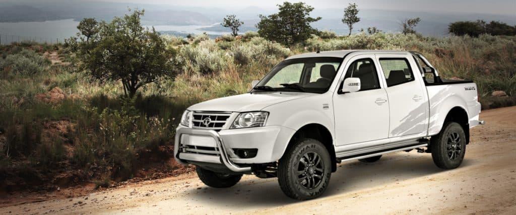 tata_xenon_xt_evolve_lifestyle_large_motoring
