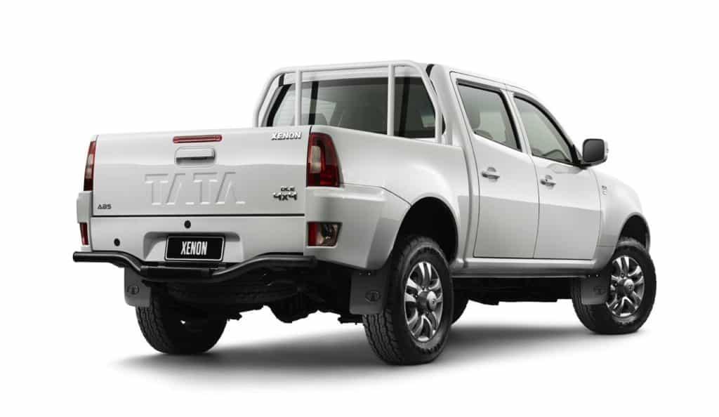tata-xenon-australia-rear-three-quarters-motoring