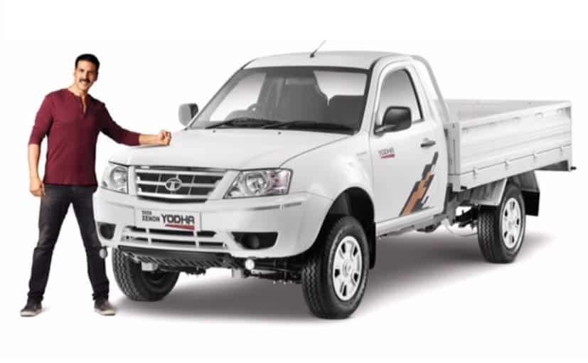 tata-xenon-yodha-pickup